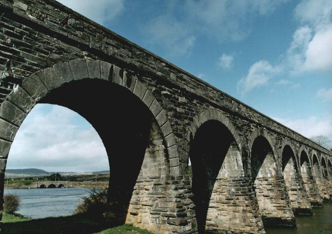 12_arch_bridge.jpg