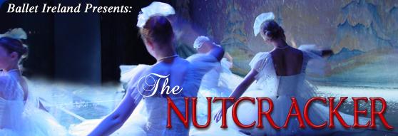 20071210_The_Nutcracker.jpg
