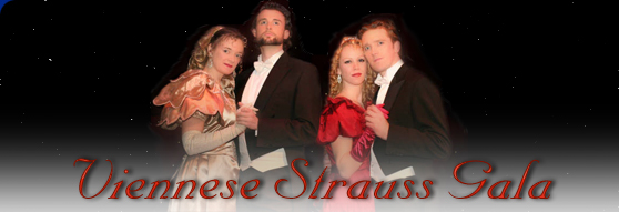 20071212_Viennese_Strauss_Gala.jpg