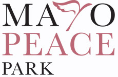 230x150_mayo_peace_park.jpg