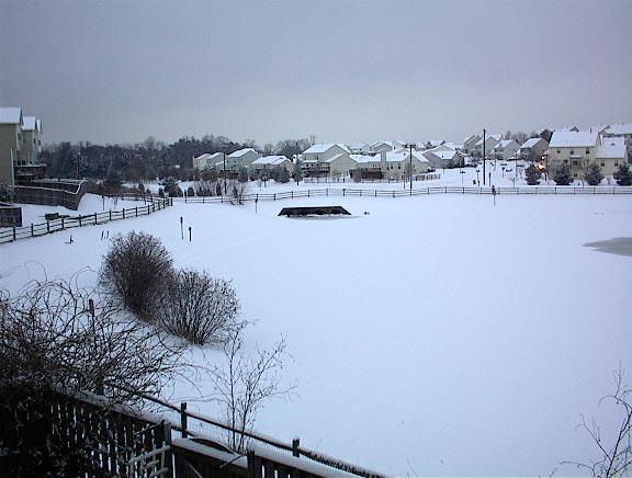 25_jan_2004_snow_006.jpg