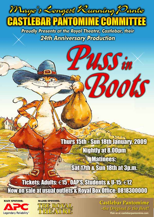 Castlebar-Pantomime-Poster.jpg
