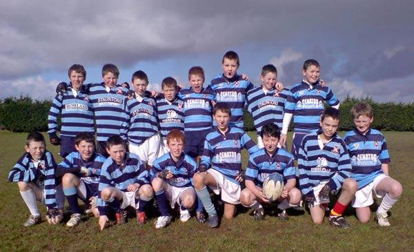 Castlebar-U12-team.jpg