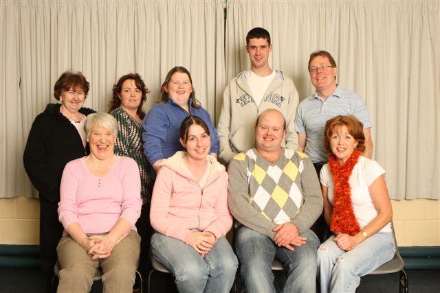 Castlebar_Pantomime_Committee.jpg