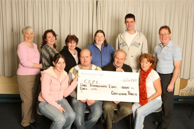 Castlebar_Pantomime_Committee_presents_cheque_to_Jimmy_Murphy_on_behalf_of_Chernobyl_Childrens_Project_International.jpg