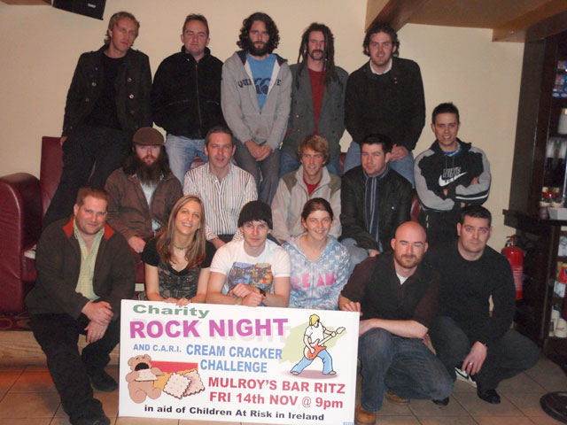 Charity-Rock-Ball.jpg