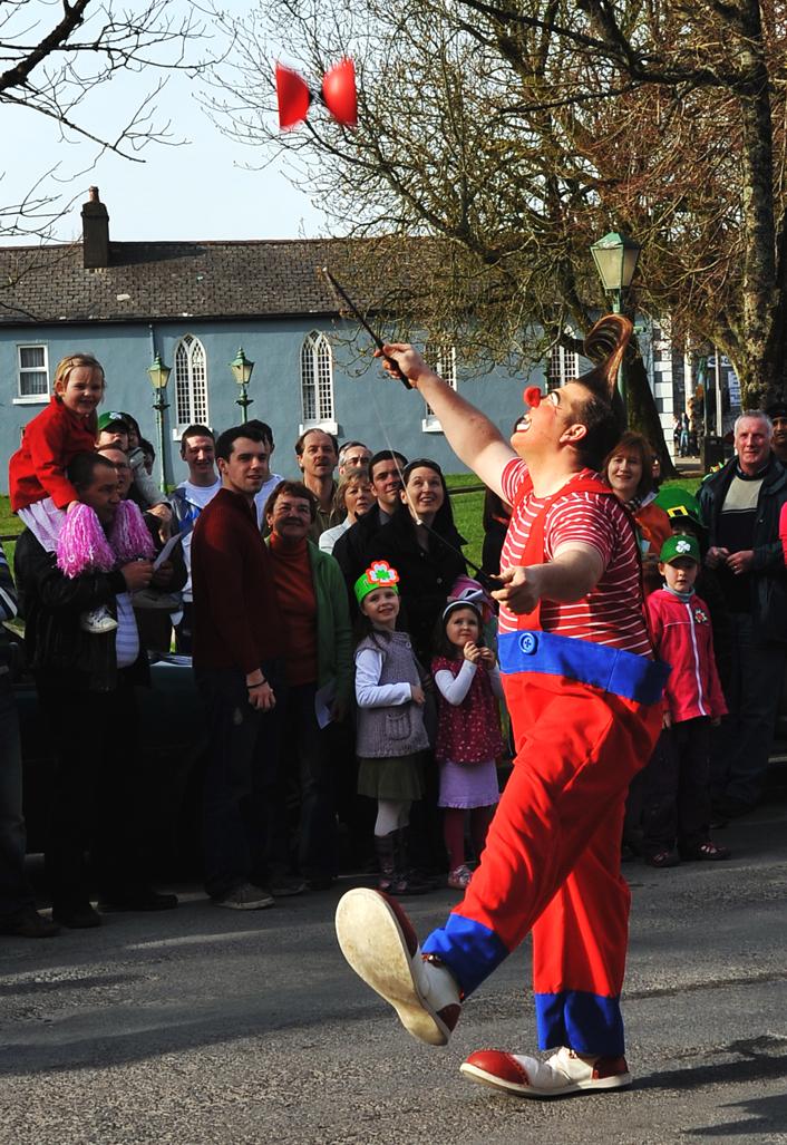 Clowning_Around_St_Patrick_s_day.jpg