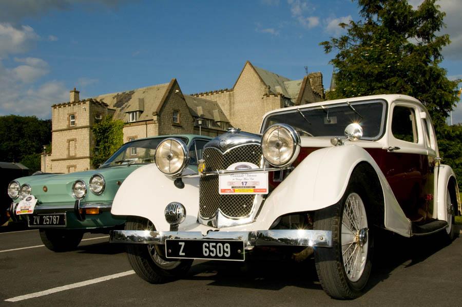 Connacht_veteran_and_vintage_motor_club1.jpg