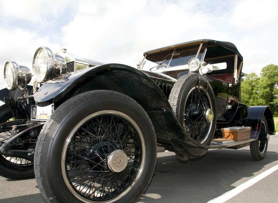Connacht_veteran_and_vintage_motor_club11.jpg