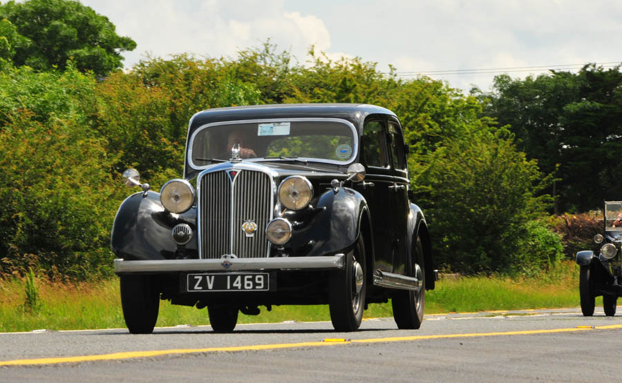 Connacht_veteran_and_vintage_motor_club15.jpg