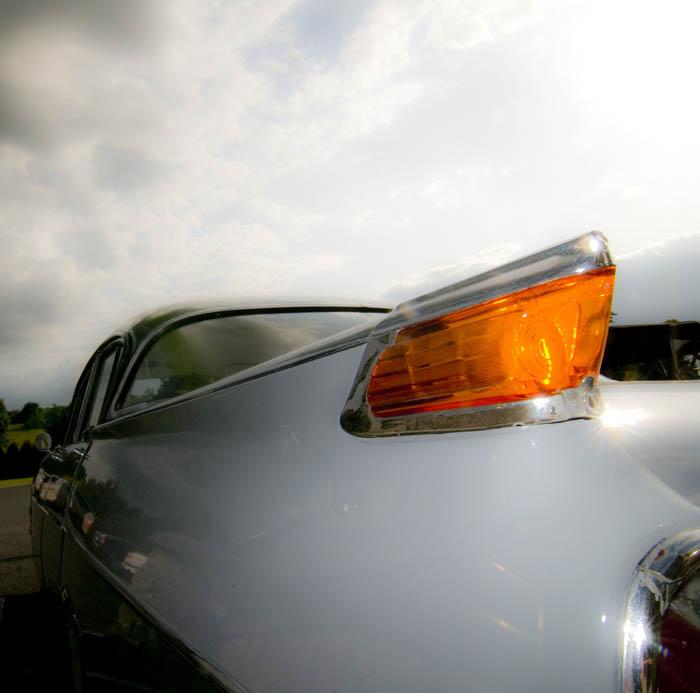 Connacht_veteran_and_vintage_motor_club18.jpg