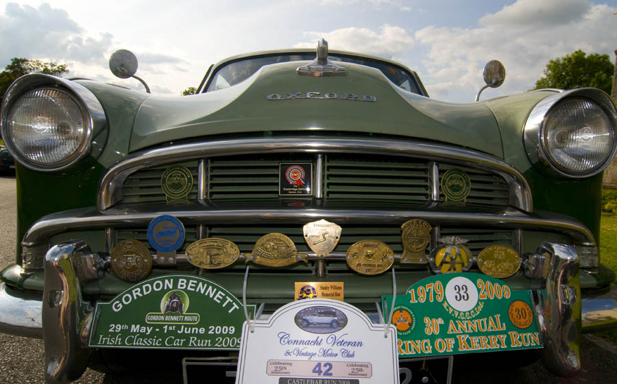 Connacht_veteran_and_vintage_motor_club2.jpg