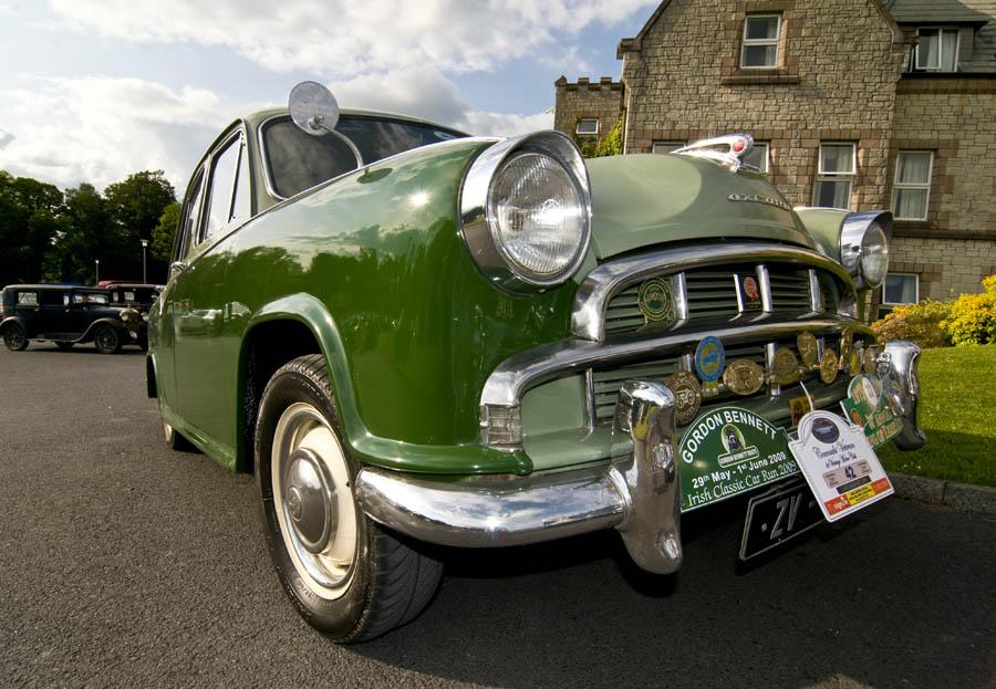 Connacht_veteran_and_vintage_motor_club3.jpg