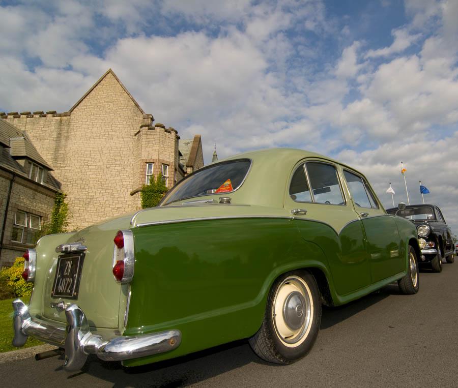Connacht_veteran_and_vintage_motor_club4.jpg