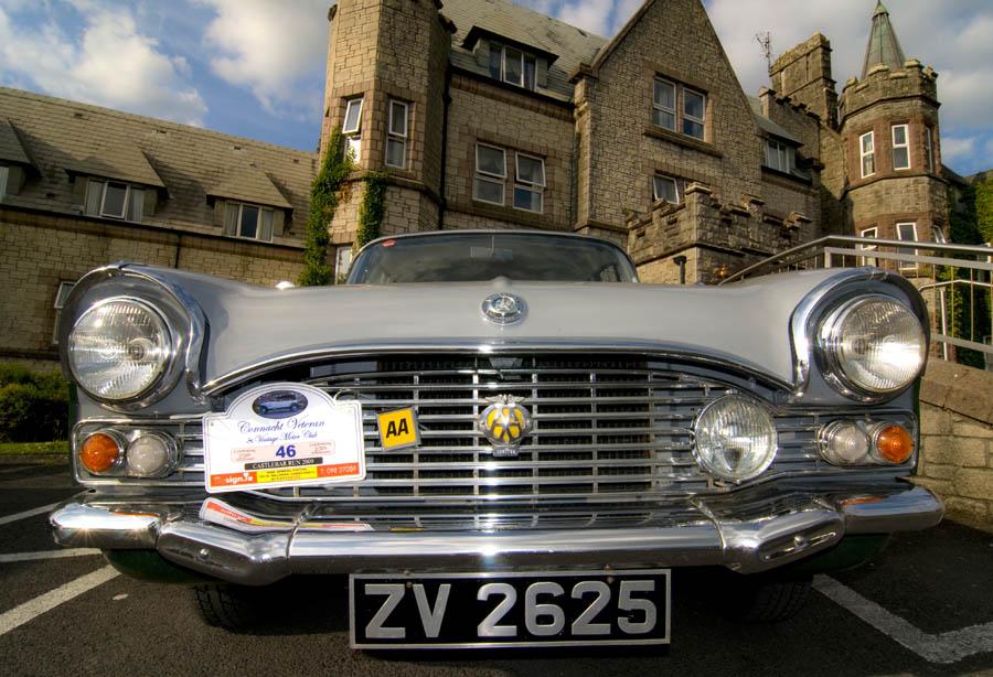 Connacht_veteran_and_vintage_motor_club5.jpg