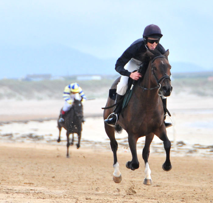 Doolough_Races_by_Alison_Laredo11.jpg