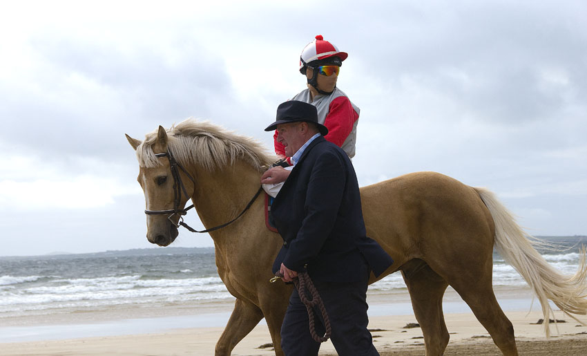 Doolough_Races_by_Alison_Laredo6.jpg