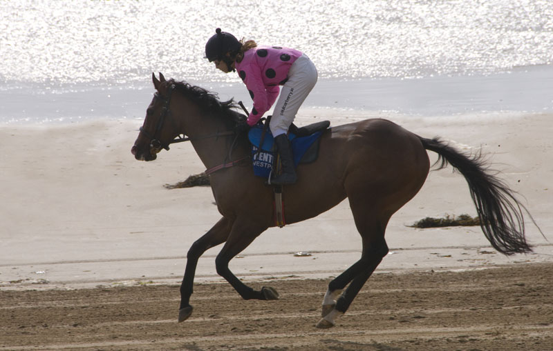 Doolough_Races_by_Alison_Laredo7.jpg