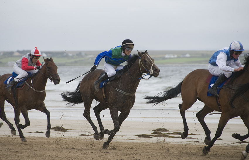 Doolough_Races_by_Alison_Laredo9.jpg