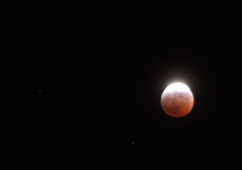 Eclipse_webpic.jpg