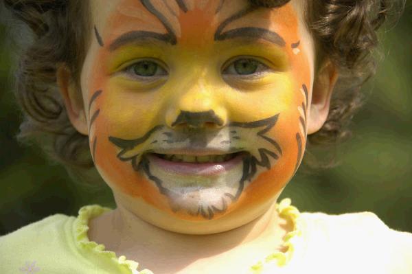 Face_paint_Turlough_Park__08_1.jpg