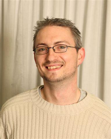 Garry_Monaghan_as_Jack.jpg