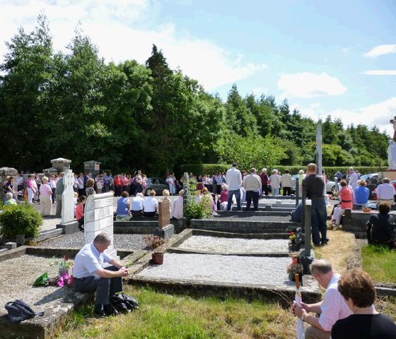 JL_Cemetery_Sunday_5_1.jpg