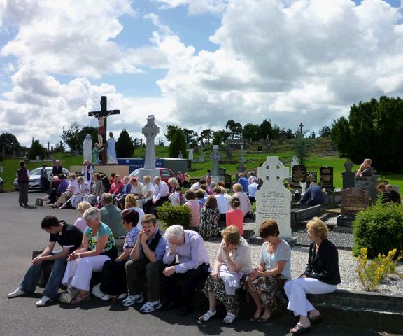 JL_Cemetery_Sunday_7_1.jpg