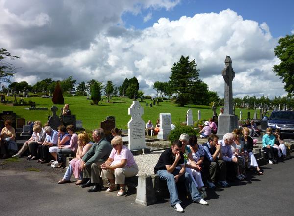 JL_Cemetery_Sunday_8_1.jpg
