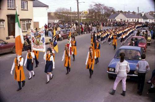 JL_Parade84_10.jpg