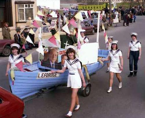 JL_Parade84_11.jpg