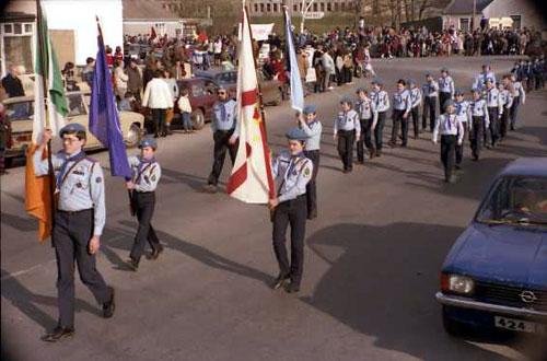 JL_Parade84_5.jpg