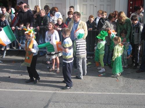 JL_Parade_2009_16.jpg