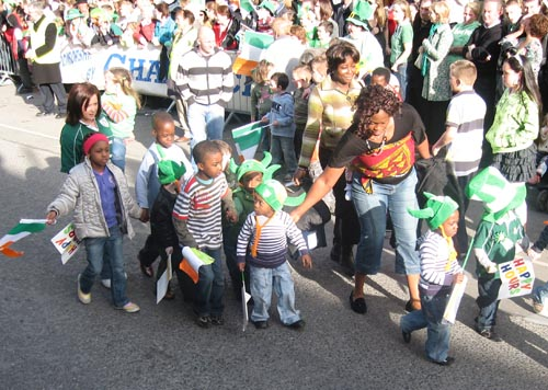 JL_Parade_2009_17.jpg