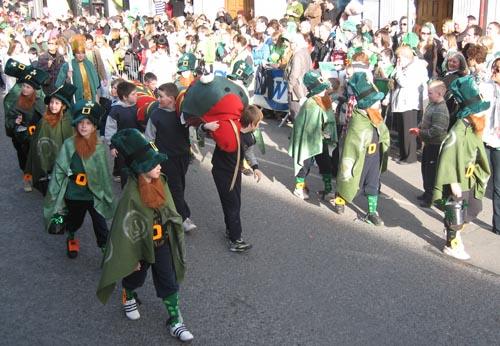 JL_Parade_2009_19.jpg
