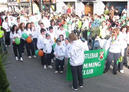 JL_Parade_2009_20.jpg