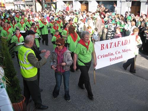 JL_Parade_2009_21.jpg