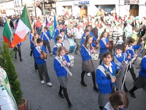 JL_Parade_2009_22.jpg