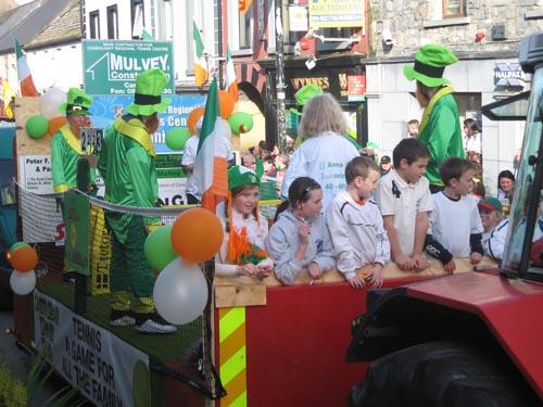 JL_Parade_2009_23.jpg
