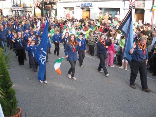 JL_Parade_2009_24.jpg