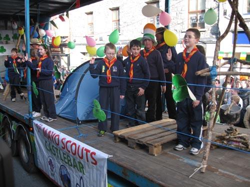 JL_Parade_2009_25.jpg