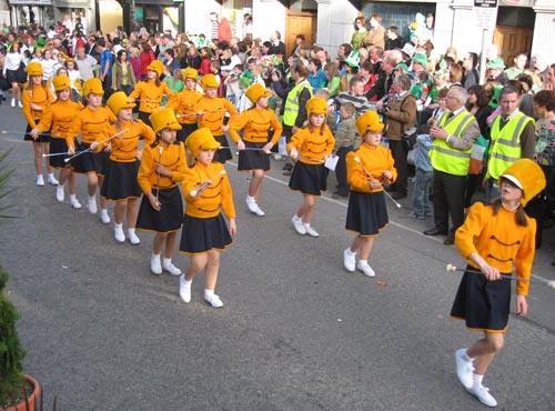 JL_Parade_2009_26.jpg