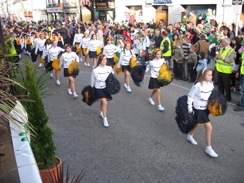 JL_Parade_2009_27.jpg