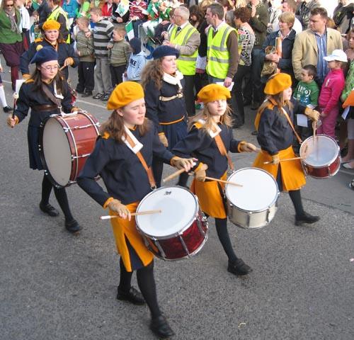 JL_Parade_2009_28.jpg