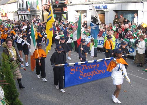JL_Parade_2009_30.jpg