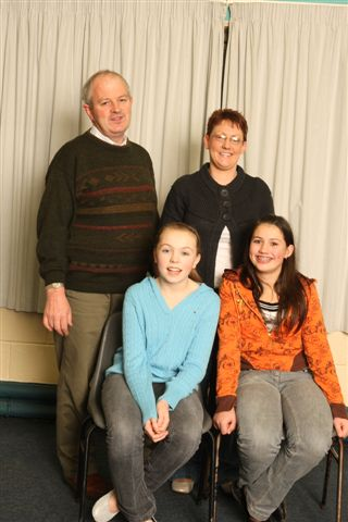Jack___The_Beanstalk_Panto_Signers_-_Jimmy_Murphy__Rowena_Gillespie__Leah_Brady_and_Emma_Daly.jpg