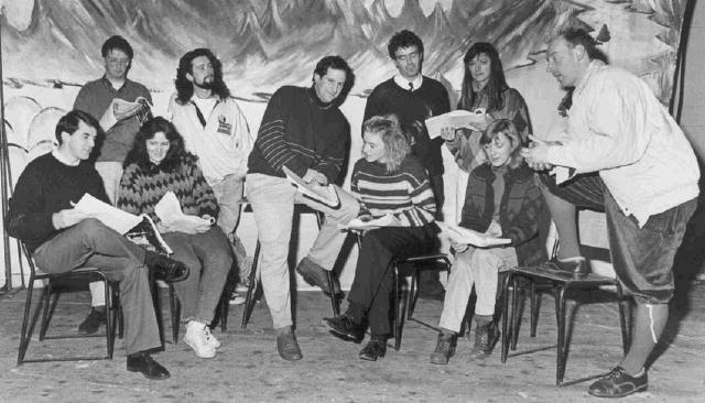 Jack_and_the_Beanstalk_1991_Cast_photo.jpg