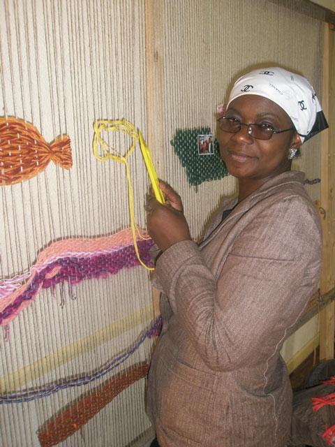 Kanny-weaving-in-MIA.jpg