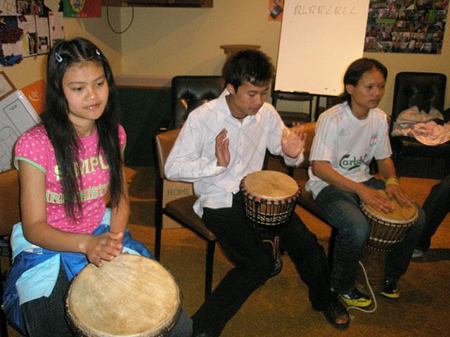 Karen-Community-drumming.jpg