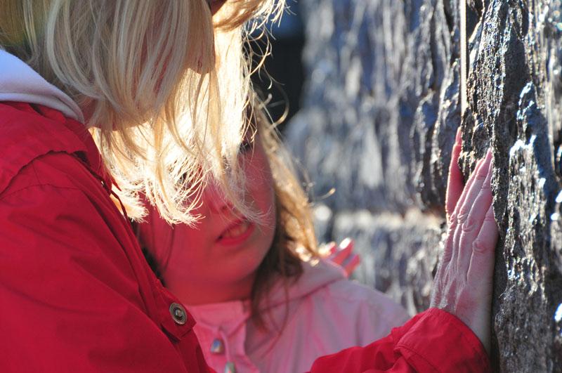 Knock_Novena_2009_by_www.alisonlaredo.com_10.jpg
